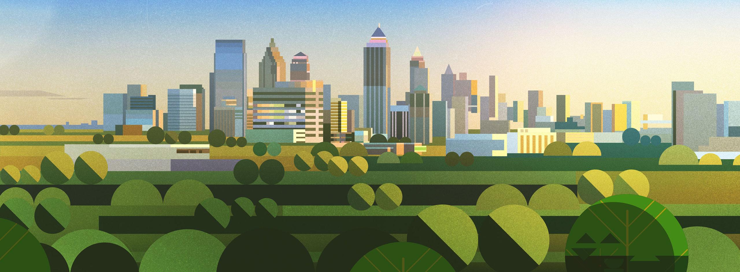 GS Pay Scale 2022 Atlanta Ga
